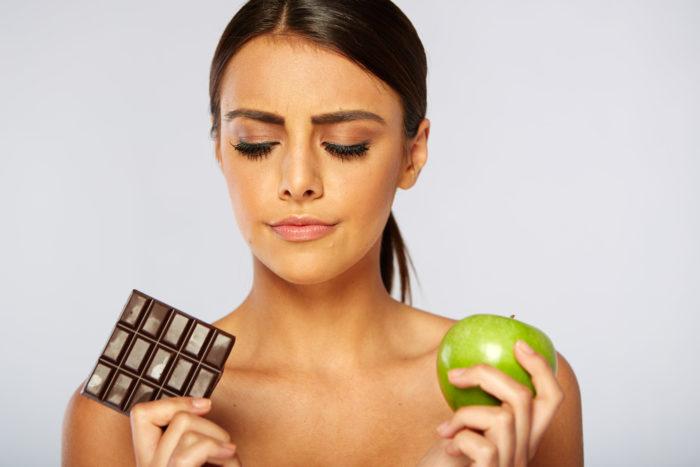 Co mogę jeść na diecie?